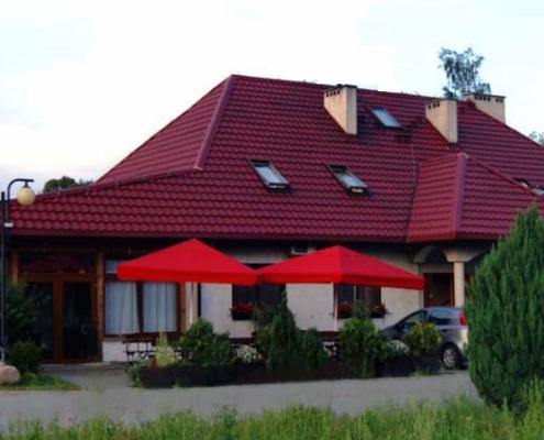 restauracja 20km Wrocław