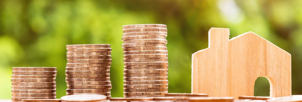 podatek od nieruchomosci